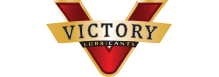 Logo Victory Lubricants